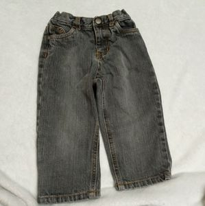 NWOT Kenneth Cole Reaction Jeans
